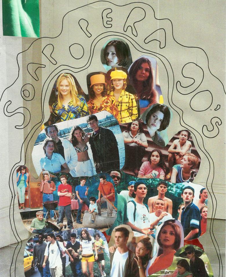 copertina-malika