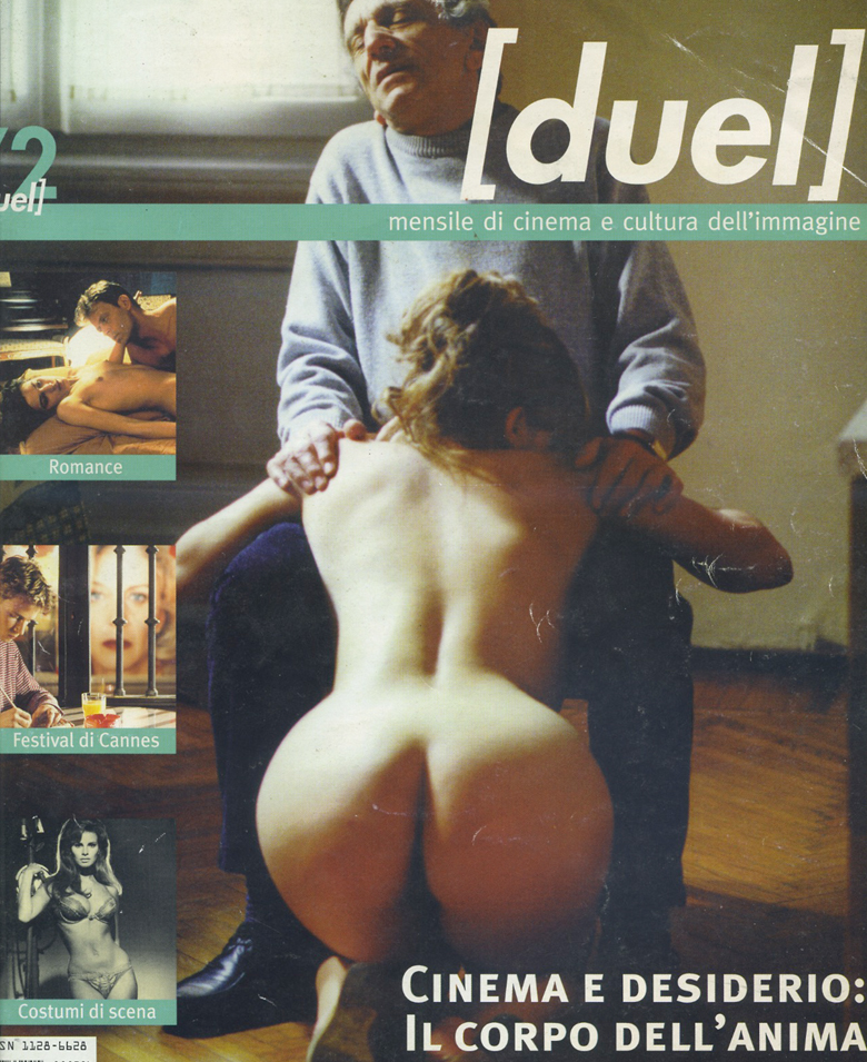 Duel_cover