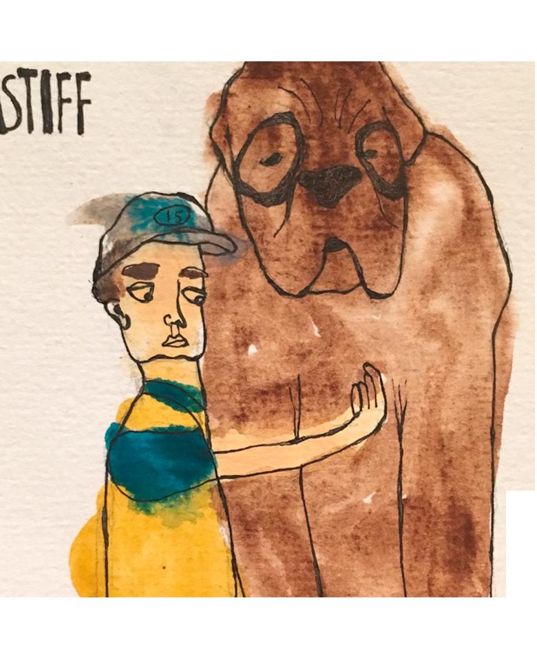 Cerise Zelenetz_cover